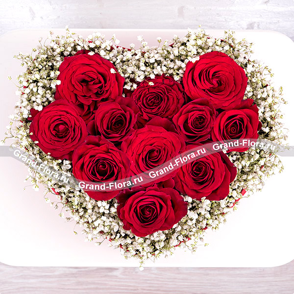 Букеты виде сердечка, доставка цветов на дом по москва круглосуточно недорого